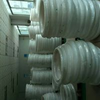 供应WD-PTFE铁氟龙12*14HOSE管