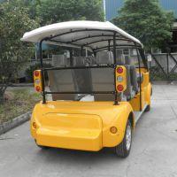 哈尔滨市看房车供货商 路朗专业生产看房车的生产厂家 厂家直销品质保证