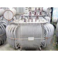 绿润回收(图)|工厂变压器回收|越秀变压器回收