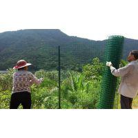【蘑菇养殖围栏网】蘑菇养殖围栏网的采购/批发 咨询热线18802788160