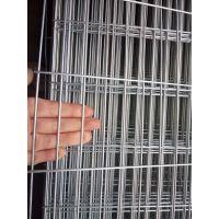 河北钢结构专用钢丝网厂家/批发/规格