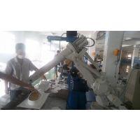 东莞市供应原装进口专业厚片 吸塑ABB1410切割机器人