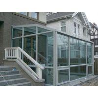 铜川阳光房、阳光房选维仕盾门窗(图)、阳光房价位