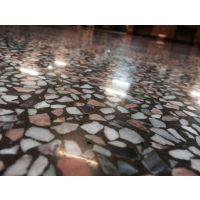 江门工业地板翻新处理+逢江区工业地板硬化+江海区水磨石硬化翻新