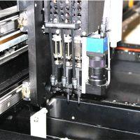 供应煌牌国产高速LED贴片机_性能堪比进口三星贴片机