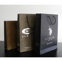 安吉手提袋加工厂 安吉手提纸袋印刷制作
