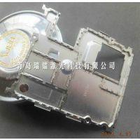 激光模具修复机,青岛激光焊接机