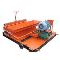 供应机制水泥大瓦机设备 新型水泥瓦机 河南金科大瓦机生产厂家