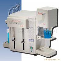 供应CVS QL-5E专用仪器仪表