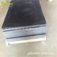 厂家生产黑色环氧树脂板实验室台面