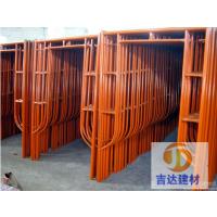 门字架厂家直销-深圳建筑工地门字架高度是多少