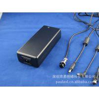 LED电源28V4A电源适配器,112W大功率电源 品质保证,信誉