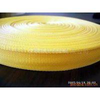 大量现货供应人造丝,锦纶丝,韩国丝,氯纶丝绳,透明PVC,松紧带橡筋
