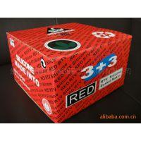 礼品 小家电 日化系列包装彩盒 顺德勒流印刷