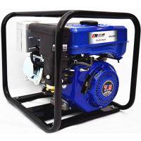 无锡汽油水泵价格
