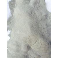 生产销售优质电解铁粉