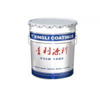 星利牌XLZ-1739环氧煤沥青重防腐涂料、环氧煤沥青涂料