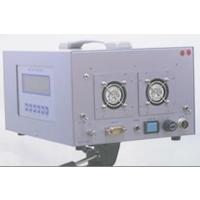 日本进口 COM-3800大气正负离子检测仪(精密型)