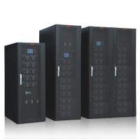 易事特模块化ups电源 易事特EA660 20kva/500kva