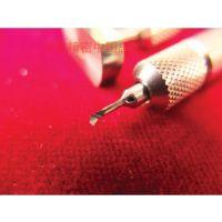 德国蚂蚁刀 HOBE 微孔镗刀微径镗刀小孔镗刀