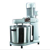 恒联DL-27打蛋机 商用18L打蛋器 电动打蛋机 打蛋搅拌机 厂家直销