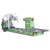 CK61250数控重型卧式车床,青岛五重数控机床
