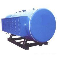 电开水锅炉厂家 电开水锅炉价格