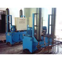 液压系统生产/液压元件供应/泸州得力加工定制/全程跟踪为你服务
