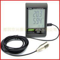 大屏幕温湿度记录仪DWL-20E