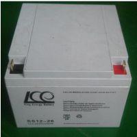 一电蓄电池LFP12150河北唐山经销商价格