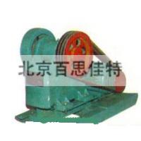 百思佳特100×60鄂式破碎机xt61337