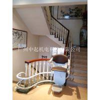 高品质各种 座椅电梯 家用电梯楼道座椅电梯(进出口资质)
