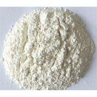 河南郑州豆浆香精 豆浆粉末香精生产厂家、