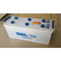 风帆蓄电池6-GFM-55铅酸蓄电池 (含税运价)