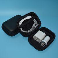JINXUSHENG JXS-CWB010-01 充电器套装 适用于赠送商务礼品
