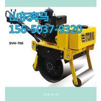 广州单轮压路机供应