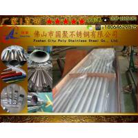 不锈钢无缝管 直径34x1.5 壁厚1.5毫米 加厚304无缝钢管