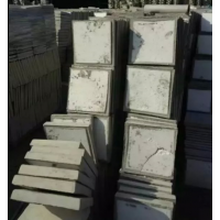 广州隔热砖、屋面隔热砖、挤塑隔热砖、挤塑泡沫隔热砖、厂房屋面隔热砖、楼顶隔热砖、隔热砖厂家