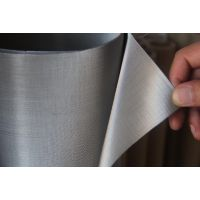 无镍不锈钢网,无磁无镍不锈钢丝网,无镍不锈钢过滤网