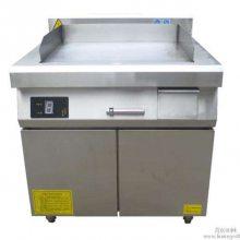 方宁20千瓦电炒炉,全自动炒菜机,新款炒爆米花机价格