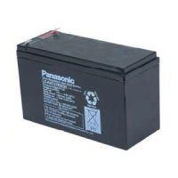 松下LCP127R2蓄电池报价