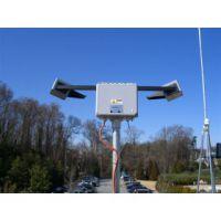 美国SVS1 Sentry TM前射式能见度传感器