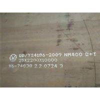 山东晶钢(图)|金属材料生产厂家|金属材料