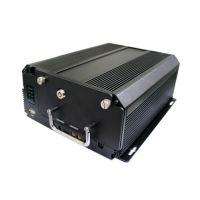 深方/标清车载4G设备,4G无线传输,8路增强型4G无线设备,远程无线监控