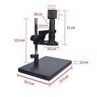 电子显微镜 1000倍数码显微镜 T004型 台式数码显微镜