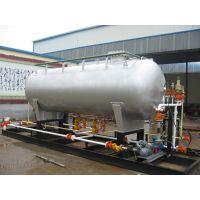 液化气石油气撬装站,LPG撬装站,LNG撬装站