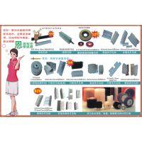 供应日本 日东川崎长荣波峰焊毛刷 专用钢丝刷 线体金属滚筒毛刷