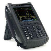销售+租赁二手安捷伦/Agilent N9913A手持式频谱分析仪