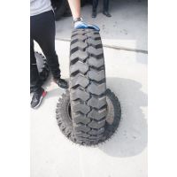 供应通宝牌农用车轮胎750-16LT矿山花纹加强载重农用拖拉机三轮车轮胎厂家直销