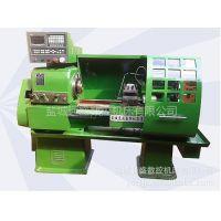供应厂家直销 CJK6136数控车床、盐城数控机床、数控机床